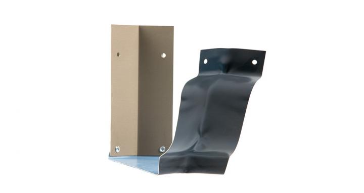 angle corniche 135 page d tail produit araltec goutti re aluminium laqu 100 fran ais. Black Bedroom Furniture Sets. Home Design Ideas