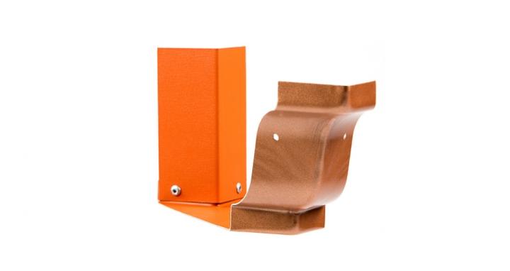 Angle corniche 90 page d tail produit araltec for Corniche exterieur