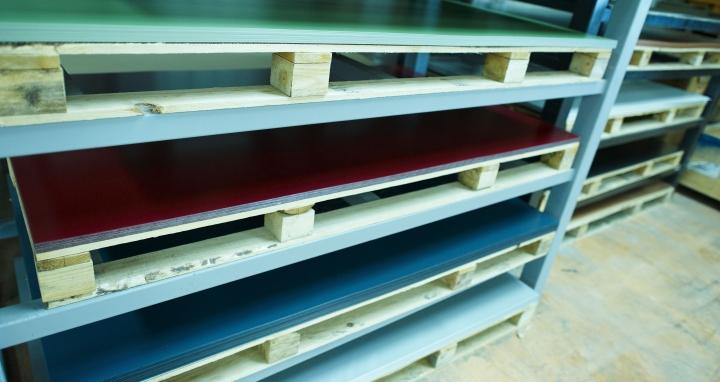 feuilles aluminium pr laqu araltec page d tail produit araltec goutti re aluminium laqu. Black Bedroom Furniture Sets. Home Design Ideas
