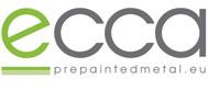 Ecca prepaintedmetal.eu